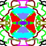 Mandala (803/4389)