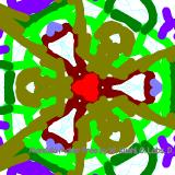 Mandala (799/4389)