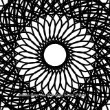 Mandala (798/4389)