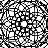 Mandala (796/4389)