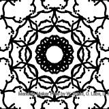 Mandala (795/4389)