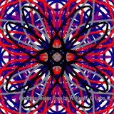 Mandala (794/4389)