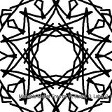 Mandala (793/4389)