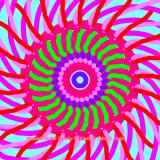 Mandala (790/4389)