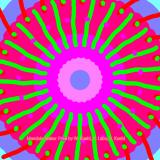 Mandala (789/4389)