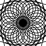 Mandala (788/4389)