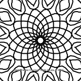 Mandala (787/4389)