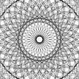 Mandala (786/4389)