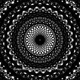 Mandala (785/4389)