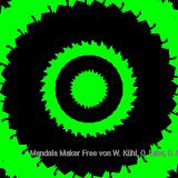 Mandala (784/4389)