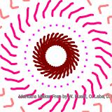 Mandala (781/4389)
