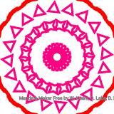 Mandala (780/4389)