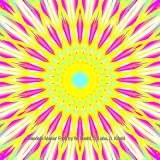 Mandala (779/4389)