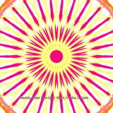 Mandala (778/4389)