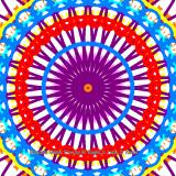 Mandala (777/4389)