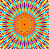 Mandala (776/4389)