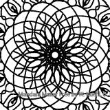 Mandala (775/4389)