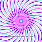 Mandala (774/4389)