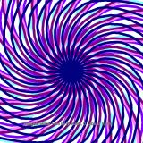 Mandala (772/4389)