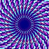 Mandala (771/4389)