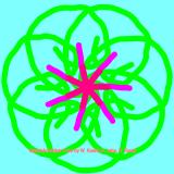 Mandala (766/4389)