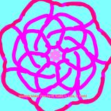 Mandala (765/4389)