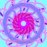 Mandala (761/4389)