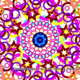 Mandala (760/4389)