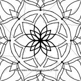 Mandala (759/4389)