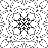 Mandala (758/4389)