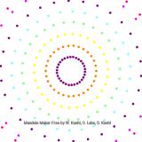 Mandala (757/4389)