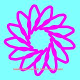 Mandala (755/4389)