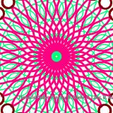 Mandala (754/4389)