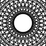 Mandala (752/4389)