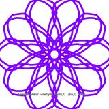 Mandala (751/4389)