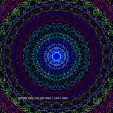 Mandala (750/4389)