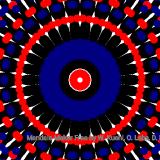 Mandala (749/4389)