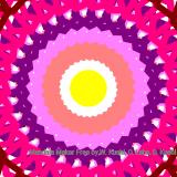 Mandala (748/4389)