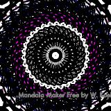 Mandala (747/4389)