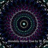 Mandala (745/4389)