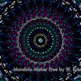 Mandala (744/4389)