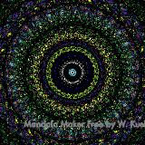 Mandala (743/4389)