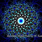 Mandala (736/4389)