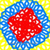 Mandala (734/4389)