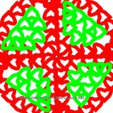Mandala (733/4389)
