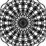 Mandala (732/4389)