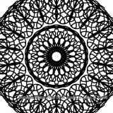 Mandala (731/4389)