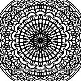 Mandala (730/4389)