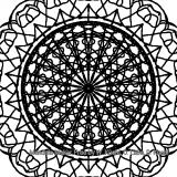 Mandala (729/4389)
