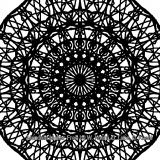 Mandala (728/4389)